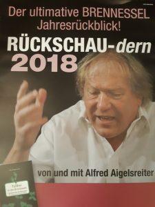 Rueckschaudern_2018